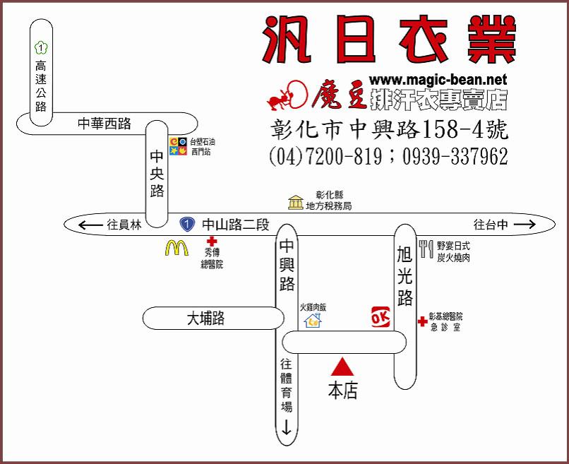 电路 电路图 电子 户型 户型图 平面图 原理图 806_657